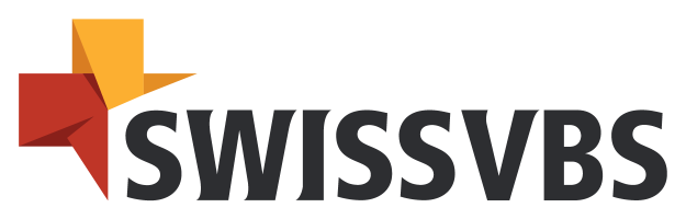 SwissVBS and ECHO Mobile learning app & Reinforcment learning